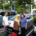 Daihatsu Salatiga | Dealer Jawa Tengah