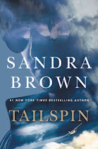 Giveaway - Tailspin