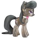 My Little Pony Glitter Octavia Vinyl Funko