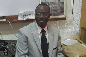 Sex-For-Marks Lecturer, Prof Akindele Sentenced To Two Years In Prison