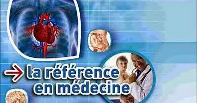 encyclopedie medicale telecharger