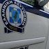 Βεντέτα στο Κορωπί – Ο σύζυγος του θύματος πυροβόλησε τον πατέρα της 26χρονης συντρόφου του – ΤΩΡΑ