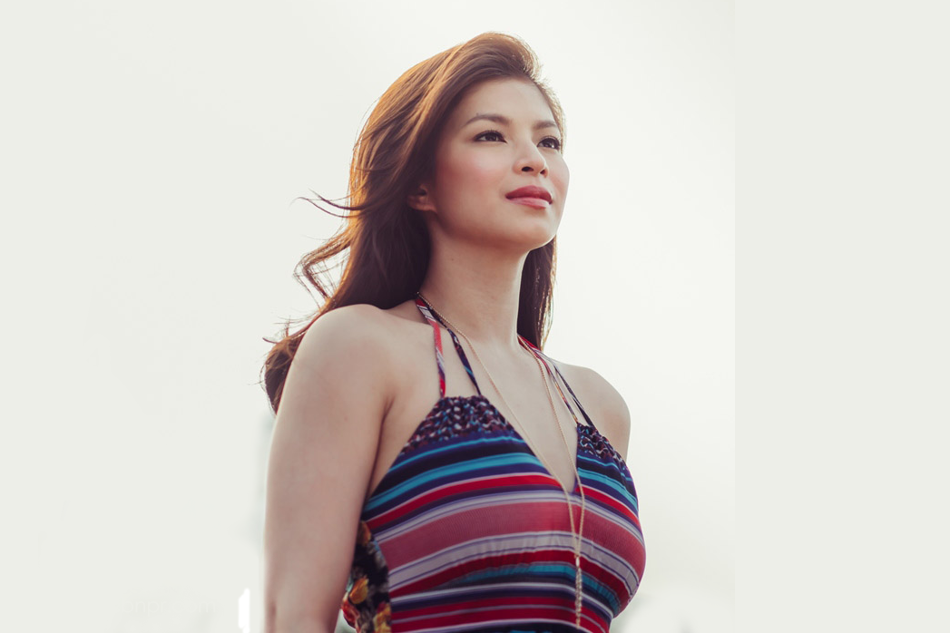 Angel-Locsin 2016.jpg