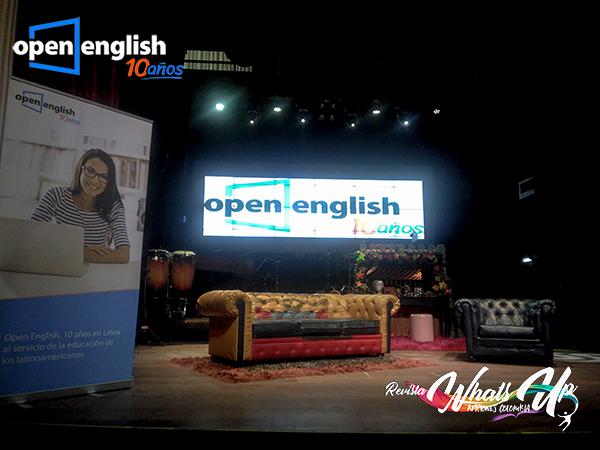 Open-English-educación-online-10-años