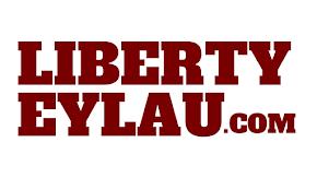 Welcome to LibertyEylau.com