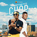 - SugarBoy ft Ycee- 'Chop'.mp3 #Fresh!