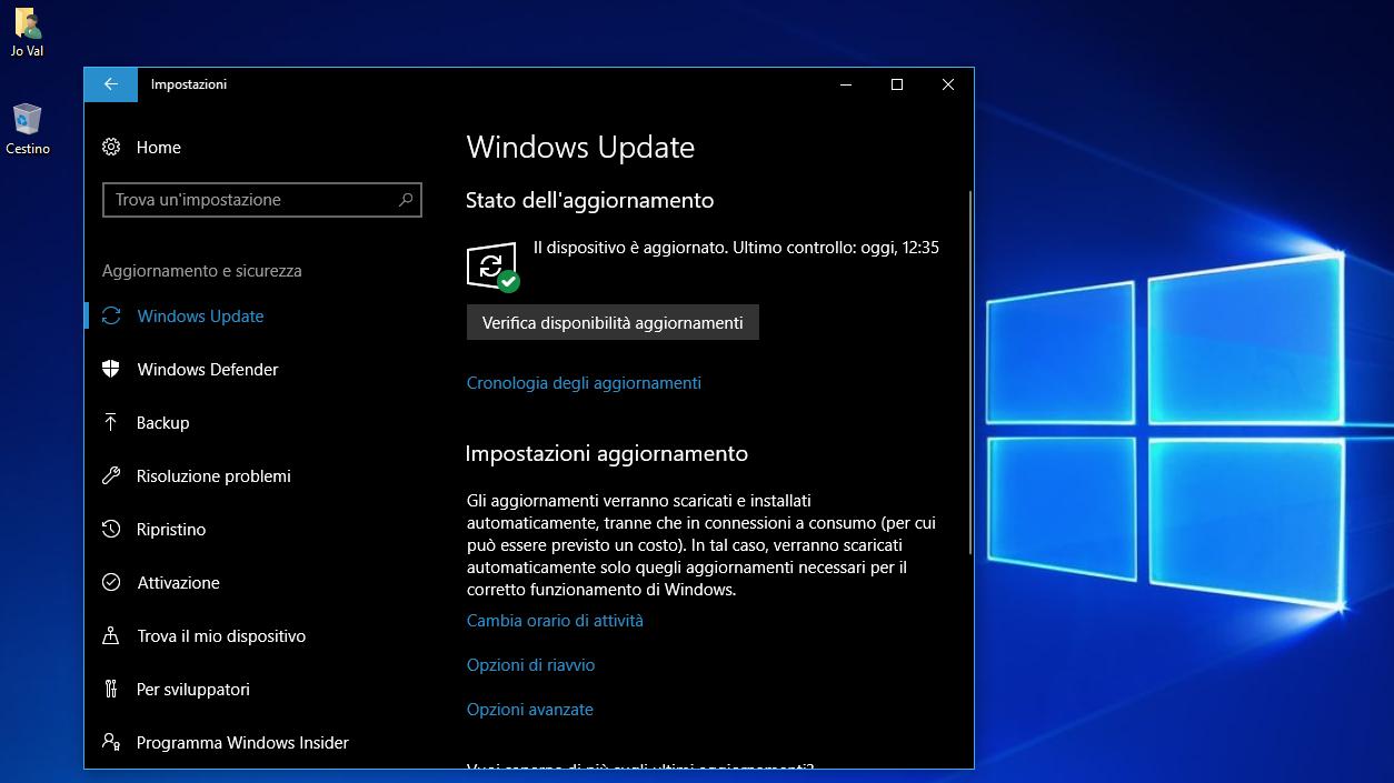 Soluzione-Windows-Update-non-possibile-Aggiornamenti-Riprova