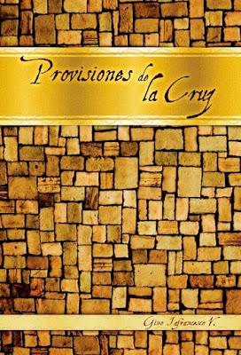 Gino Iafrancesco V.-Provisiones De La Cruz-