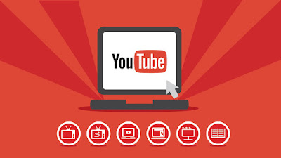 """""""YoutubeTV"""" un nuevo servicio de televisión por Streaming"""