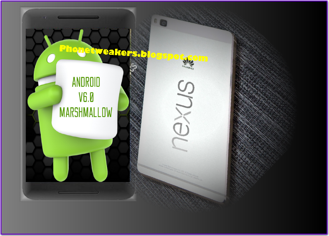 download adobe flash player for android 6.0 marshmallow