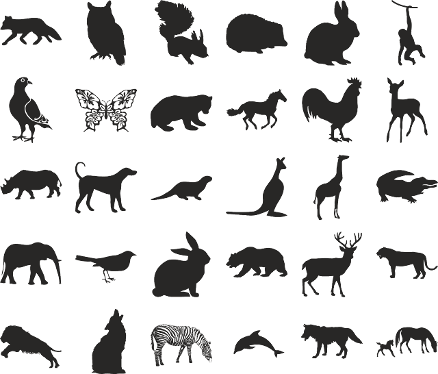 download icon animals svg eps png psd ai vector color free #animals #logo #blogger #svg #eps #png #psd #ai #vector #color #free #art #vectors #vectorart #icon #logos #icons #animal #photoshop #illustrator #symbol #design #web #shapes #button #frames #buttons #apps #app #smartphone #network