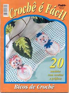 http://tejidosacrochettop.blogspot.cl/p/revista-3.html