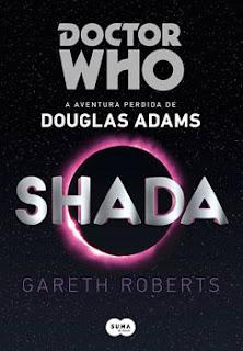 shada-livro-doctor-who