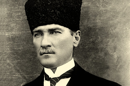 Daftar Nama Presiden Turki dari Tahun ke Tahun Lengkap