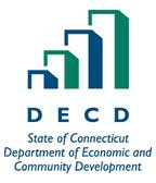 Connecticut Small Business Grants