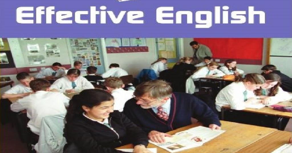 Film (Bahasa Inggris SMP Kelas 8 – Halaman 154)