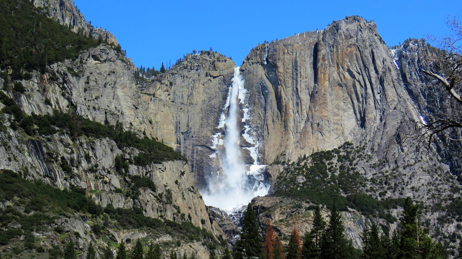 yosemite mature singles Our many group adventures provide an exciting new holiday opportunity for single travellers looking to meet other like-minded people travelling solo on a tour.