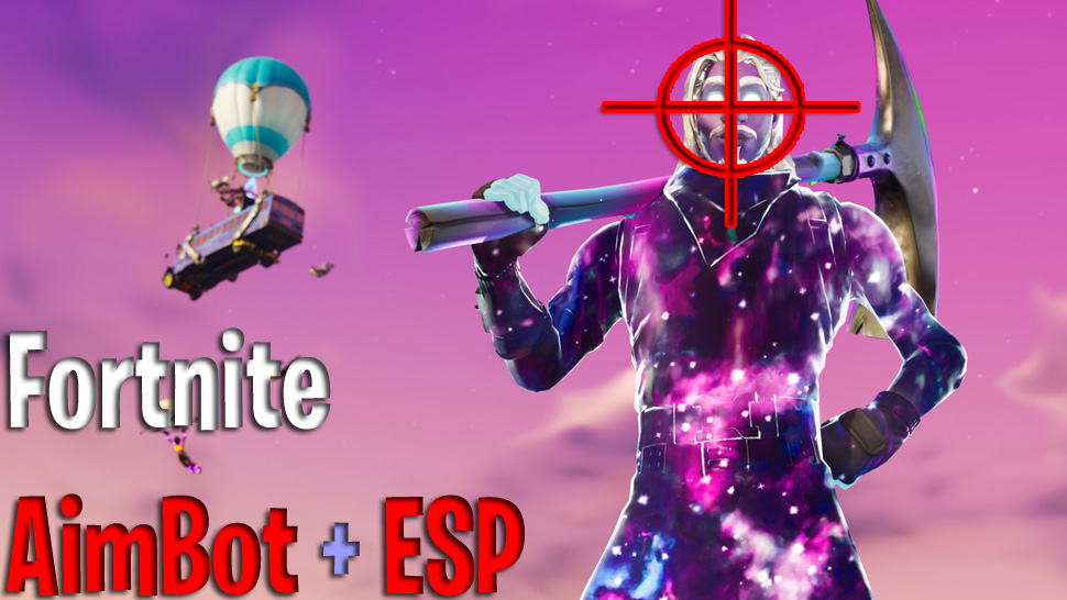 fortnite is an online video game it was first developed and released by epic games in 2017 it is a free to play game it is available currently for - fortnite aimbot hack free