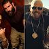Dan Bilzerian divulga vídeo com os melhores momentos da última festa na sua mansão com Chris Brown, Tyga, French Montana, e +