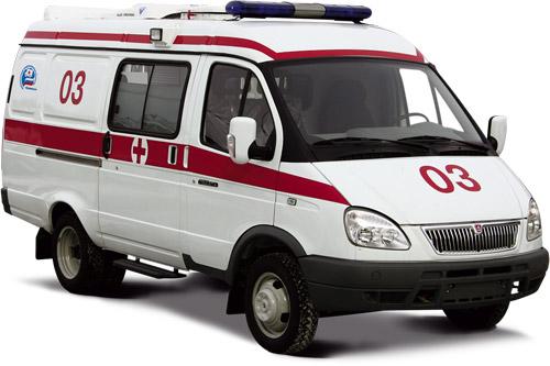 Были вызваны сотрудники скорой помощи, а также фельдшером школы были проведены все необходимые реанимационные мероприятия. Однако спустя некоторое время мальчик скончался
