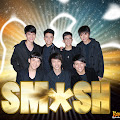 Lirik Lagu Smash - I Heart You