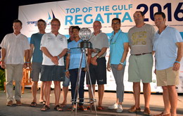 http://asianyachting.com/news/TOTGR16/Top_Of_The_Gulf_2016_AY_Race_Report_5.htm