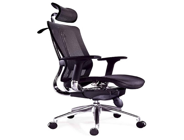 best buy discount ergonomic office chair Miami for sale