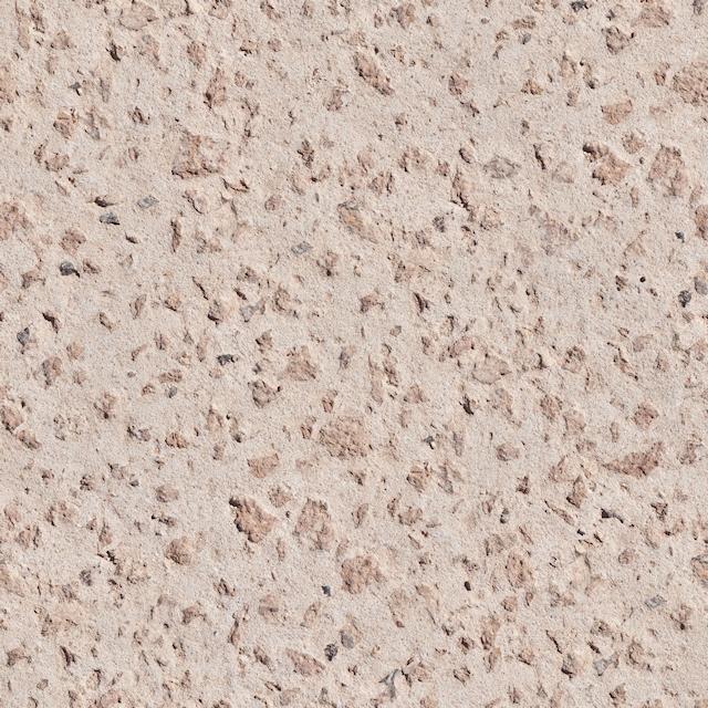 Stone Floor Seamless Texture 2048 x 2048
