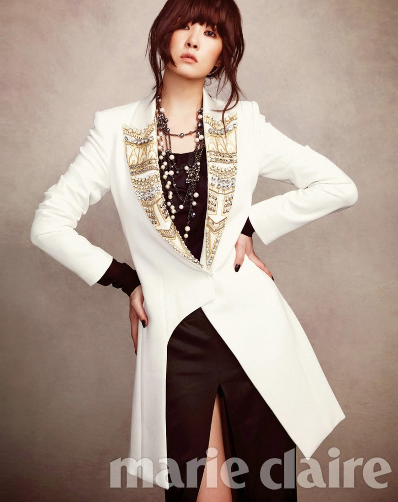 Actrices Coreanas top 5: actrices coreanas que a sus 35 estn ms bellas que nunca