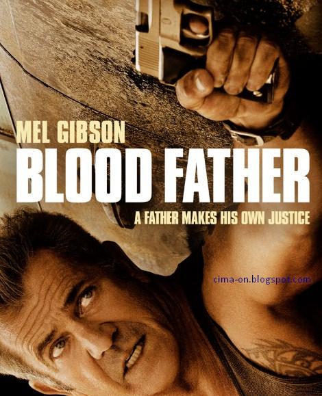 Blood Father, أفلام, أفلام أجنبية, مترجمة, أون لاين, بجودة عالية, english Movies,