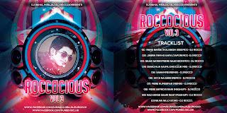Roccocious-Vol.3-DJ-Rocco