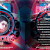 Roccocious Vol.3 - DJ Rocco