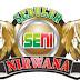 Download Kumpulan Lagu OM Nirwana Mp3 Terbaru TerLengkap