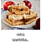 https://www.mniam-mniam.com.pl/2020/03/szarlotka-retro.html