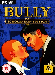 bully-scholarship-edition-pc-cover-www.ovagames.com