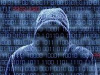 5 Tool Penguji Serangan Hacker