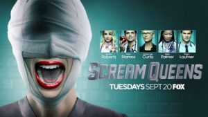 Download Scream Queens Season 2 All Episodes in 480p and 720p