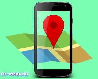 Melacak Smartphone Android Tanpa Aplikasi Cara Melacak Smartphone Android Yang Hilang Di Google