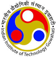 IIT Guwahati jobs notification 2016