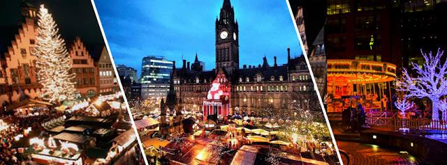 Manchester-England
