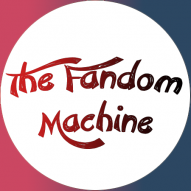 http://thefandommachine.storenvy.com/
