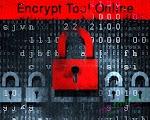 Encrypt Tool Online Untuk Menyembunyikan Script