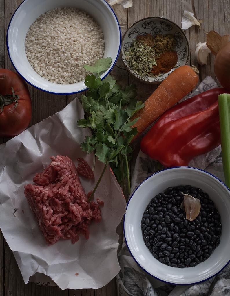 chile-con-carne