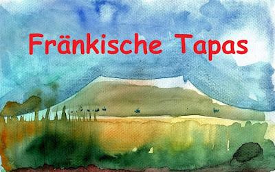 http://fraenkische-tapas.de/