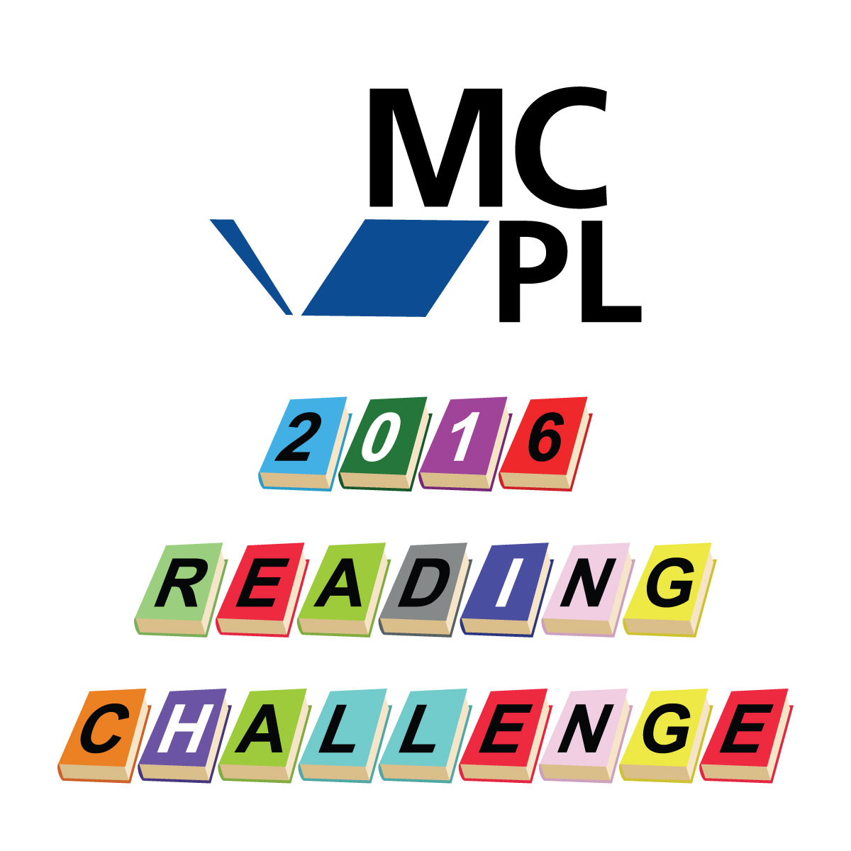 reading challenges Do you want to help classroom teachers in your school with their english language learners begin by understanding the challenges ells face in their content area.