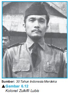 Pemerintah Revolusioner Republik Indonesia
