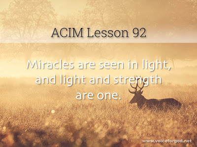 [Image: ACIM-Lesson-092-Workbook-Quote-Wide.jpg]