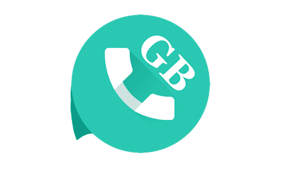 Gb whatsapp all old version download