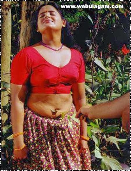 Hunting Actress: Pictures of Hema Sexy Mallu Masala Actress