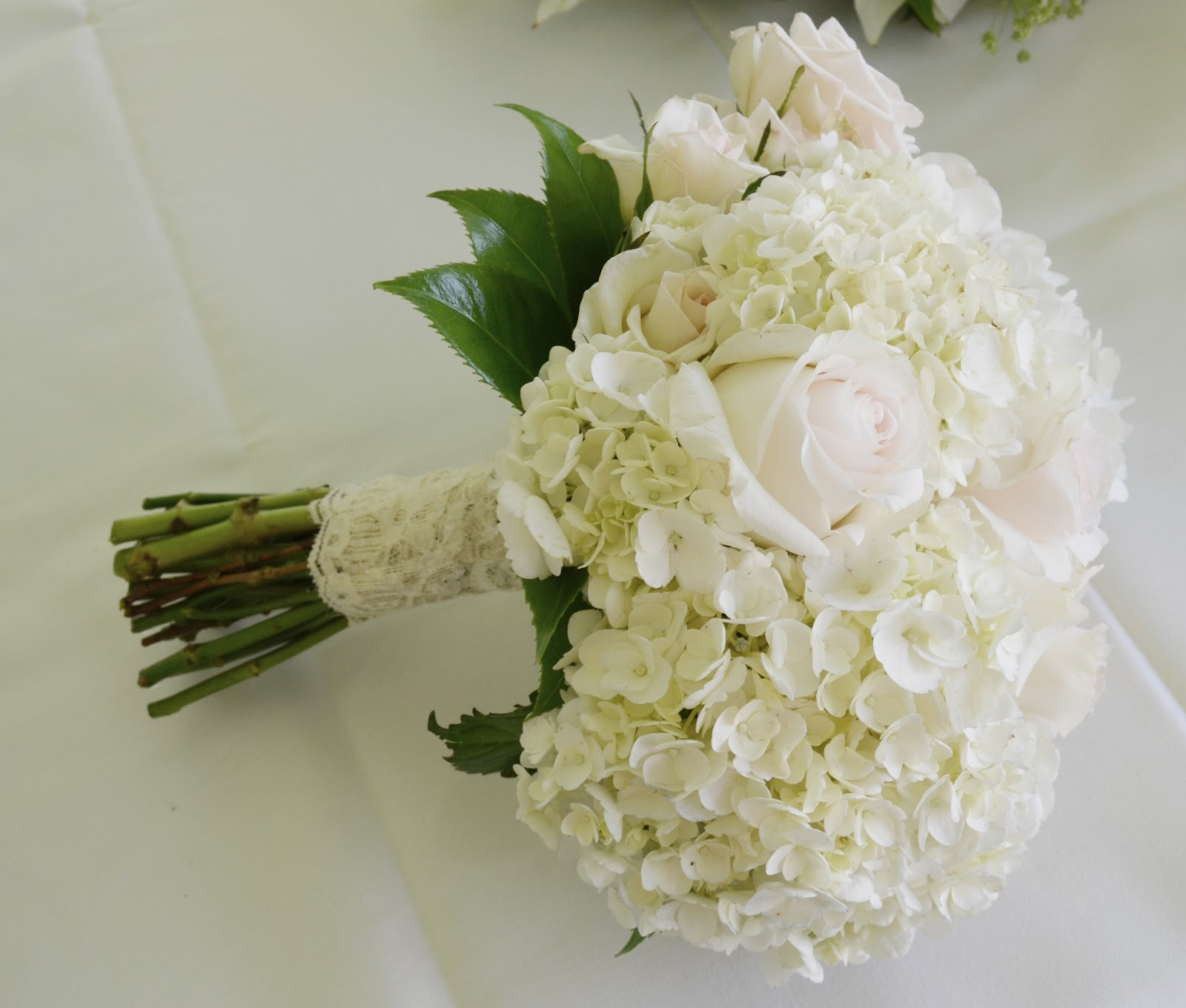Flowers By JayLynn: Roundy/Gilmore Wedding June 15th, 2012